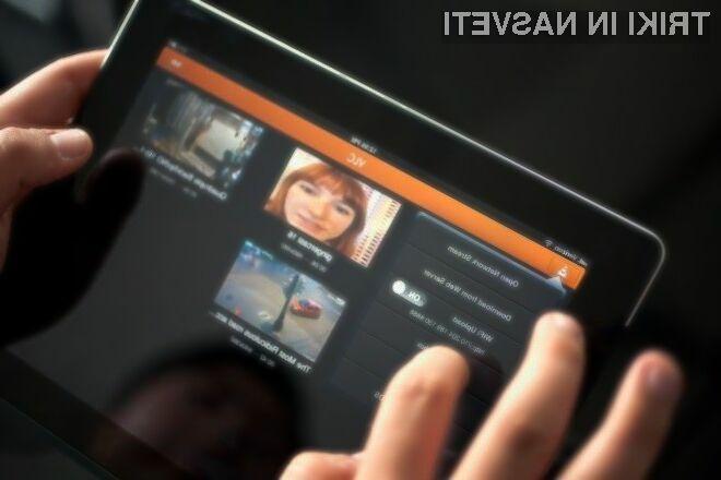 Nova različica priljubljenega programa VLC je še bolj uporabna, saj je bogatejša za kopico novih možnosti.