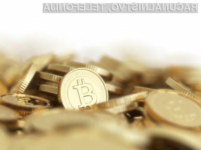 Lastniki in upravljavci sporne borze bitcoinov Evolution Marketplace so uporabnikom čez noč odnesli kar preračunanih 11 milijonov evrov!