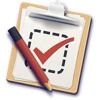 Kako izbrati kvalitetnega izvajalca internetne strani?