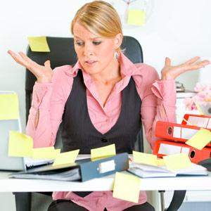 Postanite učinkoviti s Canon Effective office