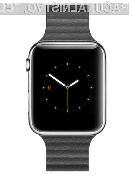 Pametna ročna ura Zeaplus Watch bo na kitajskem zagotovo šla v prodajo kot za stavo!
