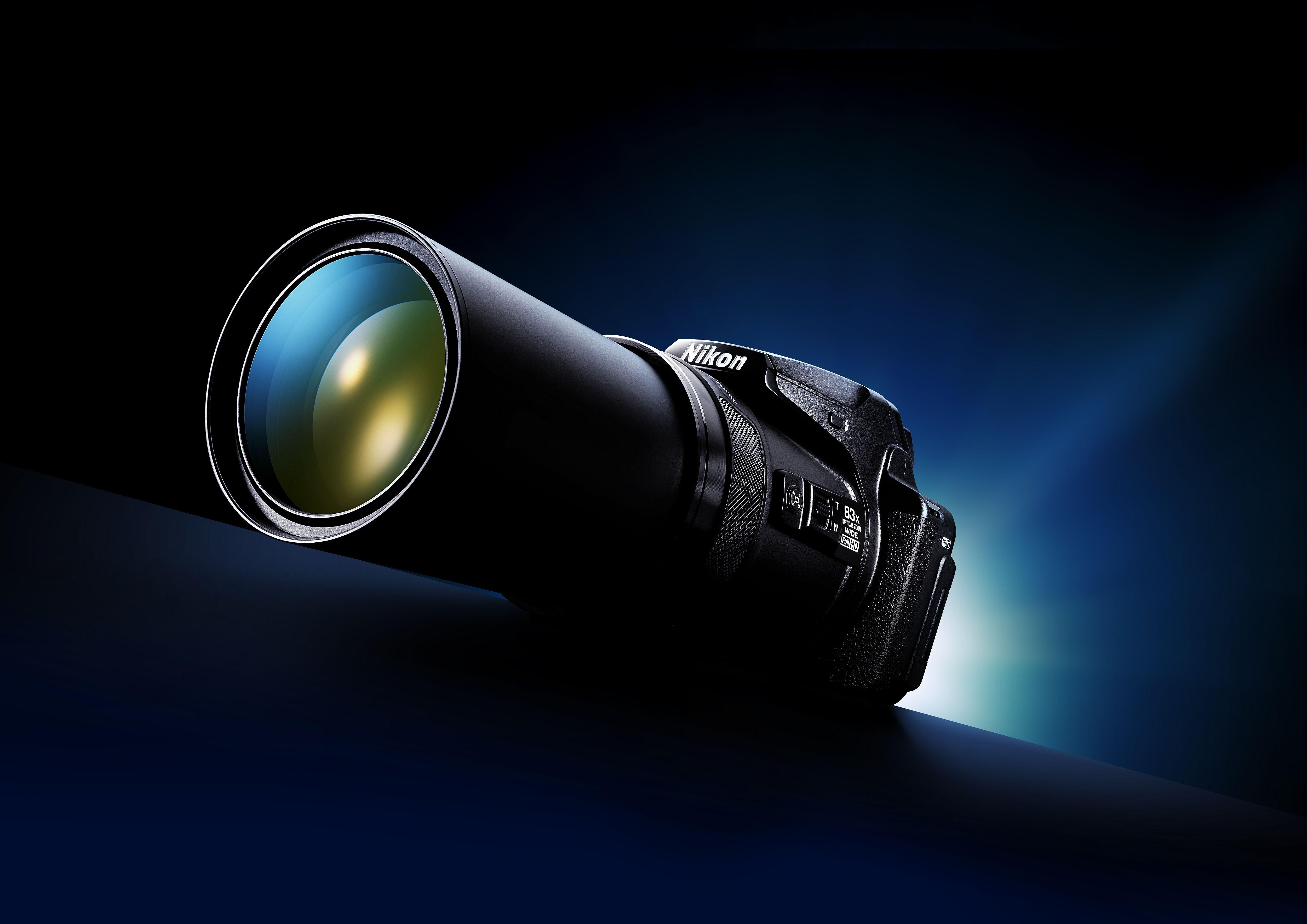Nikon_Coolpix_P900