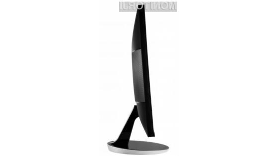 AOC predstavlja 27 - palčni WQHD računalniški monitor