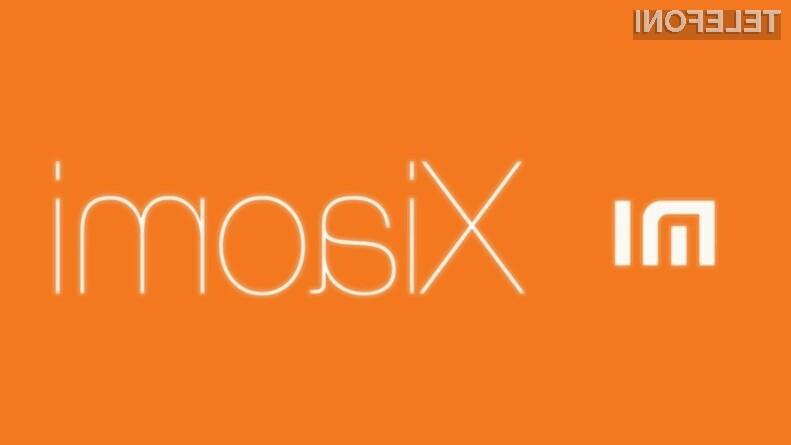 Za novi 4,7-palčni pametni mobilni telefon podjetja Xiaomi naj bi bilo potrebno odšteti le okoli preračunih 69 evrov.
