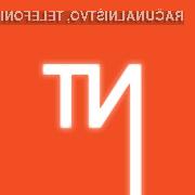 Maja se dobimo na NTK v Portorožu