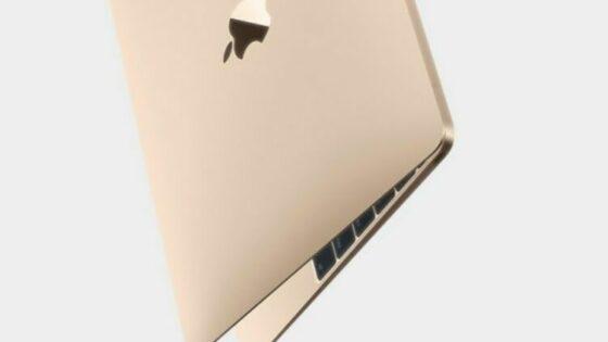 Zmogljivost novega prenosnega računalnika Apple MacBook je razočarala mnoge kupce!