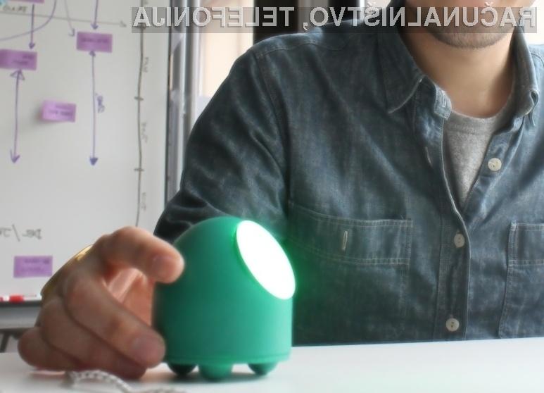 MOTI: Preprosta naprava, ki bo spremenila vaše življenje!