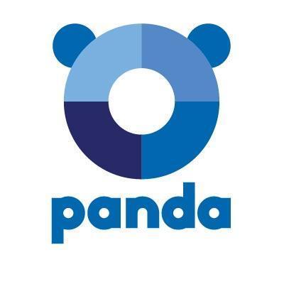 PandaLabs v 2014 onesposobila 75 milijonov novih zlonamernih kod oziroma dvakrat več kot v 2013