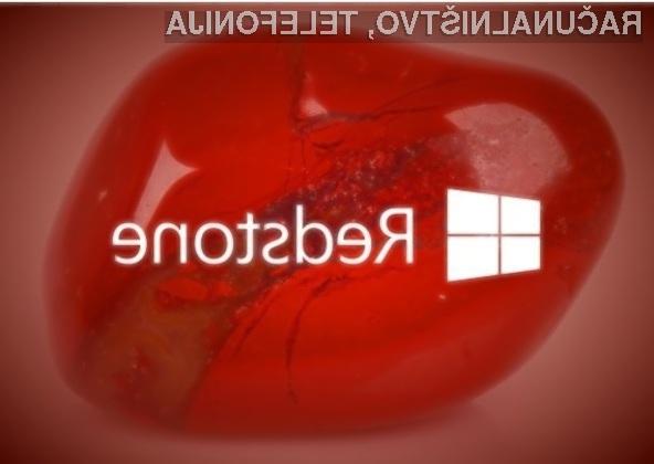 Microsoft naj bi za Windows 10 že pripravljal kar dve posodobitvi.