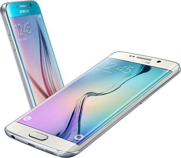 Vir: Samsung