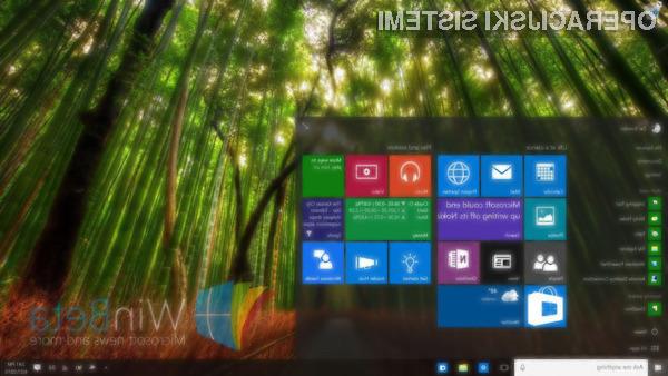 Pirati vendarle na bodo deležni brezplačne kopije operacijskega sistema Windows 10.
