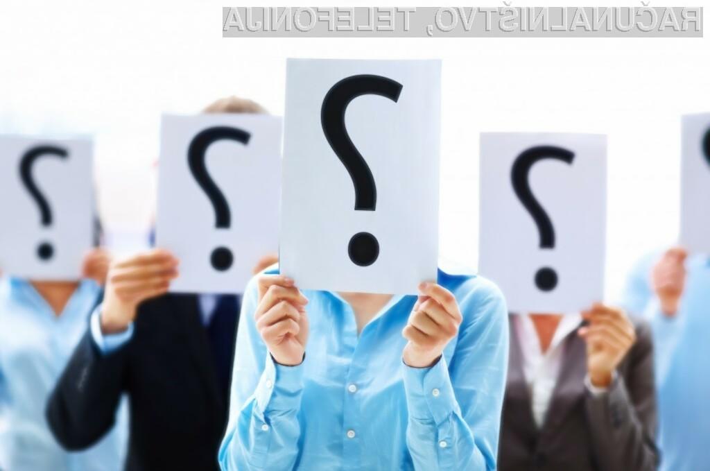 Koliko vas stane zamenjava sodelavca?