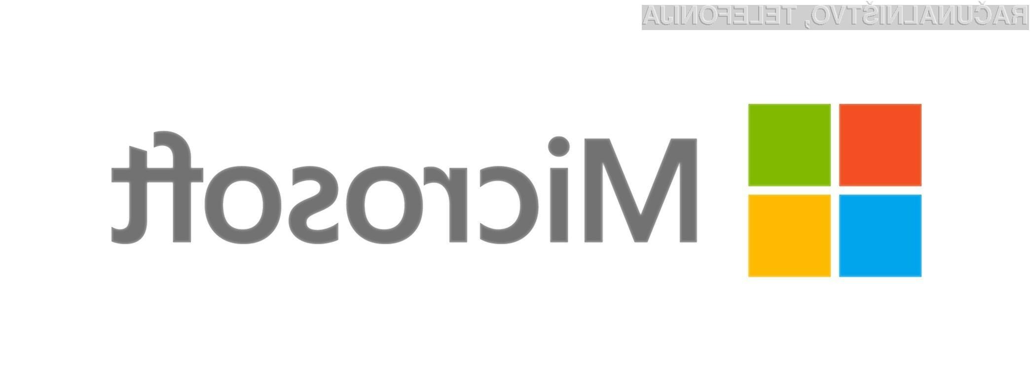 Oblačna storitev Microsoft OneClip bo močno poenostavila kopiranje vsebin med različnimi napravami!
