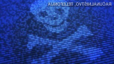 Zaradi izjemne dovršenosti škodljive programske kode Rombertik vam priporočamo redno izdelovanje varnostnih kopij podatkov.