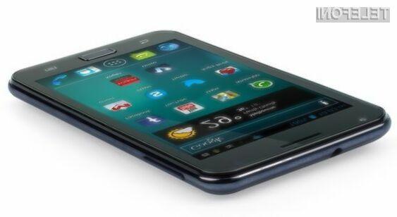 Podatke je na mobilnih napravah Android zelo težko dokončno izbrisati!