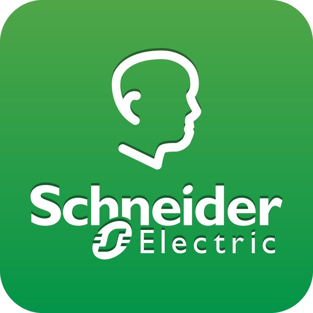 Schneider Electric na 9. mestu na lestvice Global 100 najbolj trajnostnih korporacij na svetu v 2015