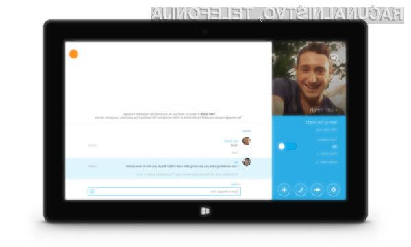 Prevajalnik Skype Translator postaja iz dneva v dan boljši!