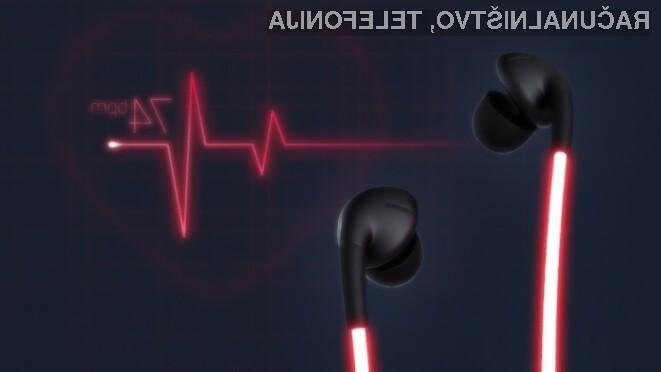 Glow: Zdaleč najboljše ušesne slušalke?