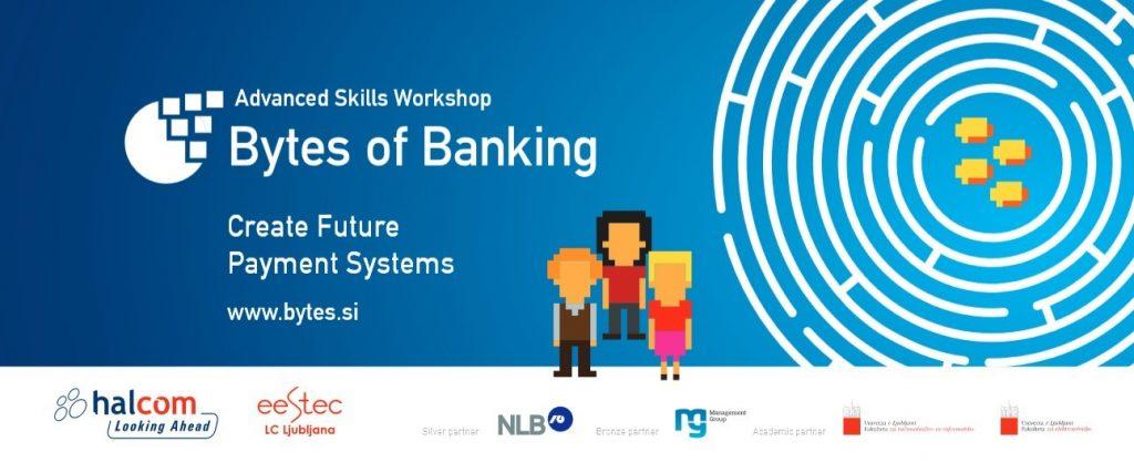 Bančništvo preko družbenih omrežij - plačilni sistemi prihodnosti?