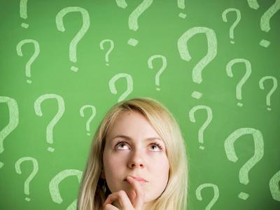 5 ključnih vprašanj, ki bi jih morala mala in srednja podjetja vedno postaviti prodajalcu sistemov za upravljanje z dokumenti!