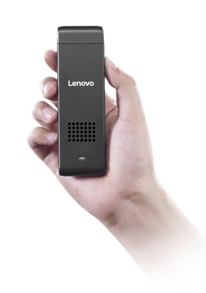 Lenovo ideacentre Stick 300