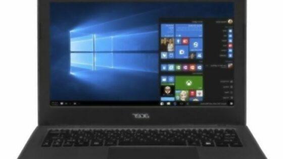Prenosni računalniki Acer Cloudbook se bodo zlahka prikupili manj zajtevnim uporabnikom!