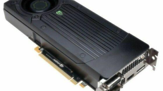 Grafična kartica GeForce GTX 950 bo ponujala odlično razmerje med ceno in zmogljivostjo!
