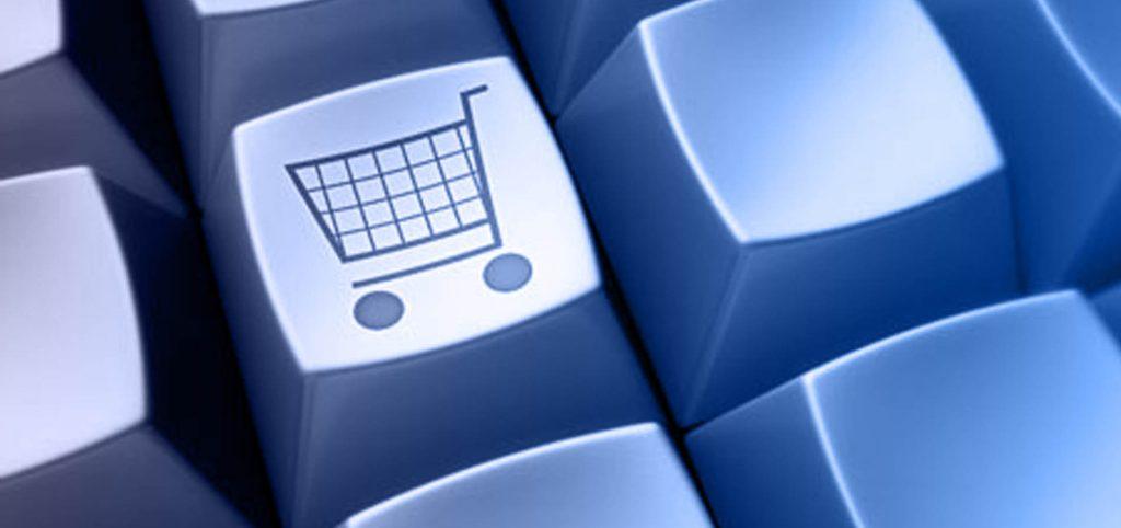 14 % slovenskih podjetij prodaja tudi prek spleta, številka bo v prihodnje naraščala