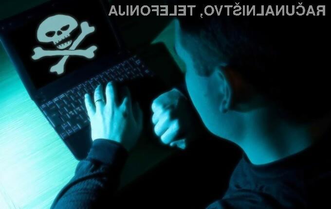 Britanska vodilna koalicija je nedavno pripravila spremembe zakona o avtorskih pravicah (Copyright, Designs and Patents Act), ki predvideva še strožje kazni za spletne pirate.