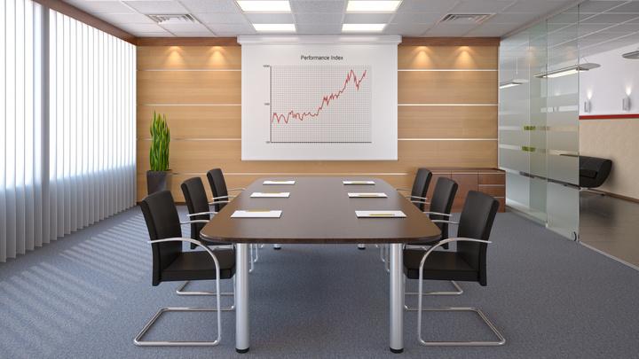 teksel-podjetja-zasloni-projektorji-mps