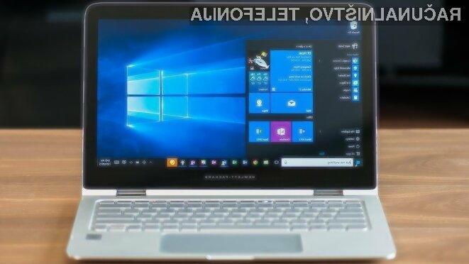 Novi Microsoft Windows 10 Insider Preview še boljši!