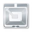 NFC oznake obstajajo v različnih oblikah, zato jih podjetja lahko izkoristijo na številne načine.