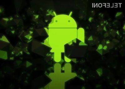 Razdrobljenost mobilnega operacijskega sistema Android vse bolj s pridom izkoriščajo nepridipravi!