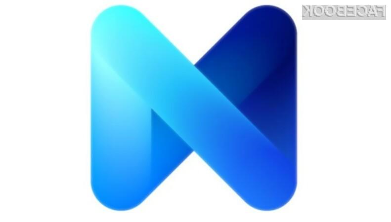 Digitalni asistent Facebook M lahko izvaja tudi preprostejše naloge.