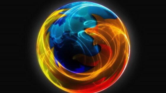 Mozilla Firefox postaja vse bolj podoben brskalniku Chrome!
