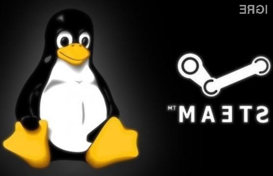 Razlogov za prehod na Linux je iz dneva v dan več!