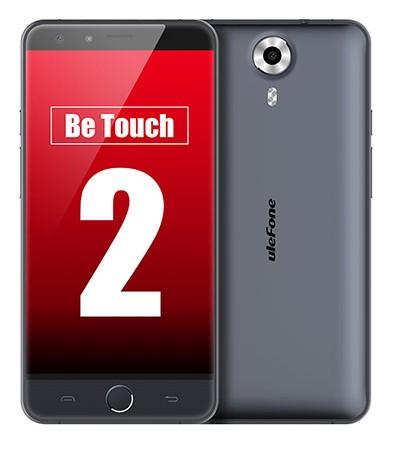 Pravi čas za nakup Ulefone pametnih telefonov