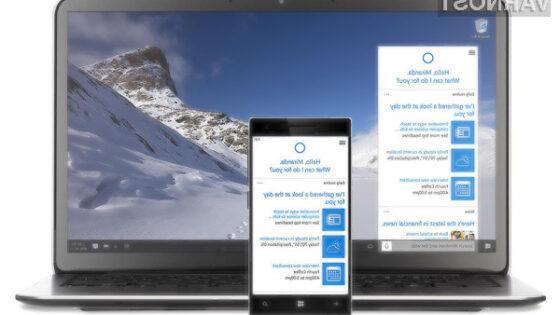 Windows z večjo izbiro aplikacij