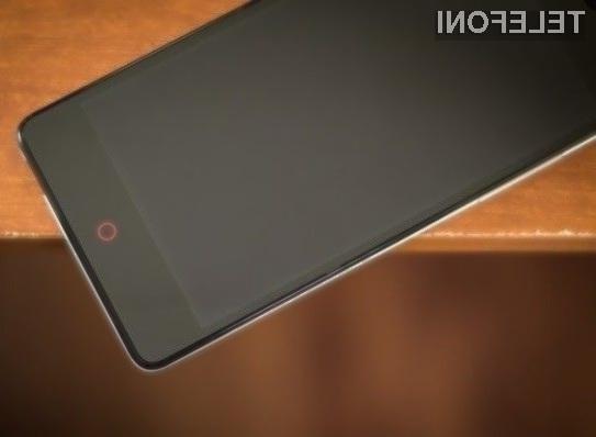 Mobilni telefon ZTE S3003 bo pisan na kožo kitajskim delavcem v proizvodnji!