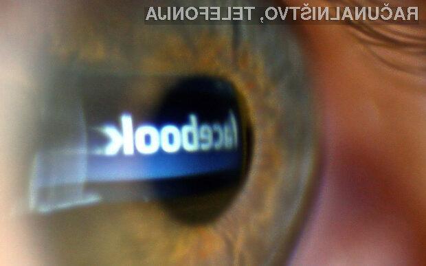 Preklic prijateljstva na Facebooku je lahko znak čustvene nezrelosti in neprištevnega ravnanja.