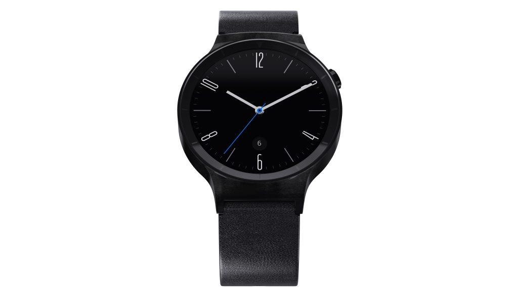Huawei ura naprodaj v Evropi, cena od 399€ naprej