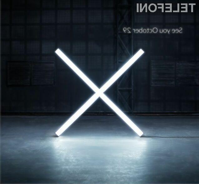 Mobilnik OnePlus X bo dostopen širšemu krogu uporabnikov storitev mobilne telefonije!