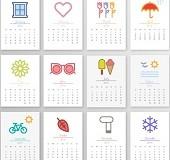 Načrtovanje marketinških aktivnosti skozi celo leto