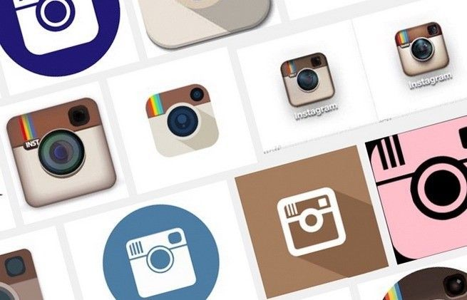 Instagram s podporo za več računov