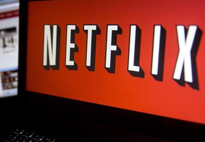 V ZDA je Netflix celo bolj priljubljen od portala YouTube!
