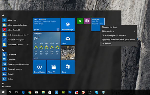 Kraja izvorne kode operacijskega sistema Windows 10 naj ne bi ogrožala varnost uporabnikov.