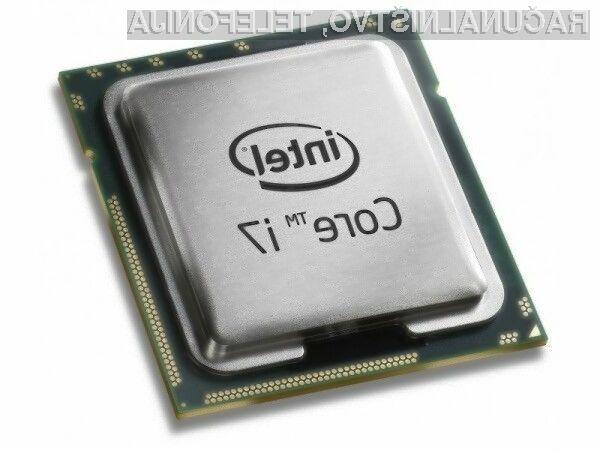 Procesorji Broadwell-E bodo združljivi z obstoječimi osnovnimi ploščami s sistemskim naborom Intel X99.