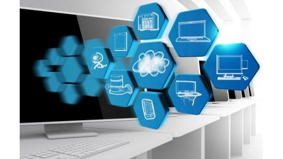 Pravilno integriran korporativni dokumentni sistem lahko doprinese veliko vrednost vašemu IT okolju in s tem posledično tudi poslovanju.