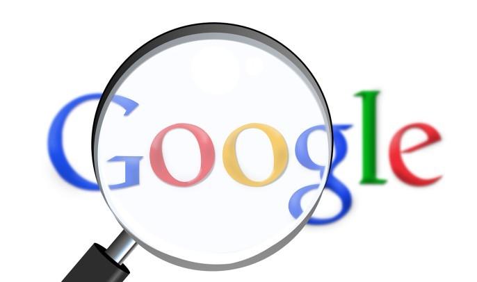 Obsedenost s ključnimi besedami in vzpon Googla