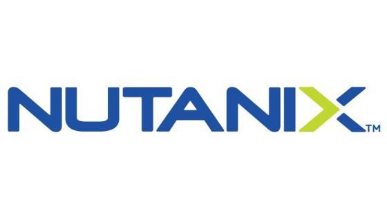 Nuanix logo